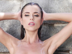 Картинки 18 голых женщин