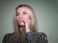 Как бистро довисти женщину до аргазма видео